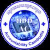 Accountability Cambodia